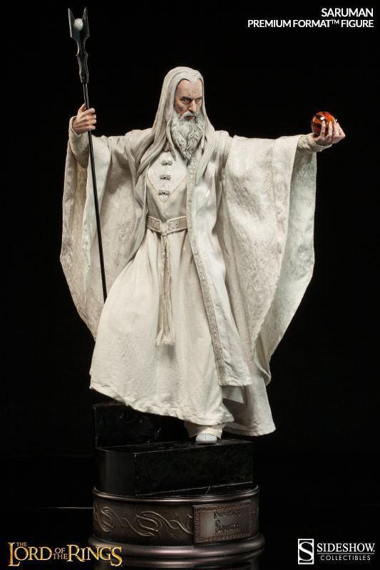 Saruman-Premium-Format-Figure-10
