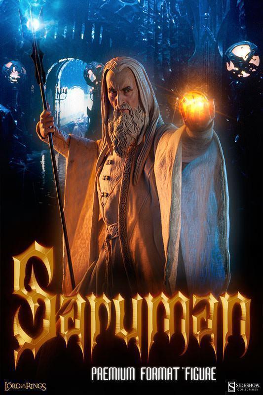 Saruman-Premium-Format-Figure-14