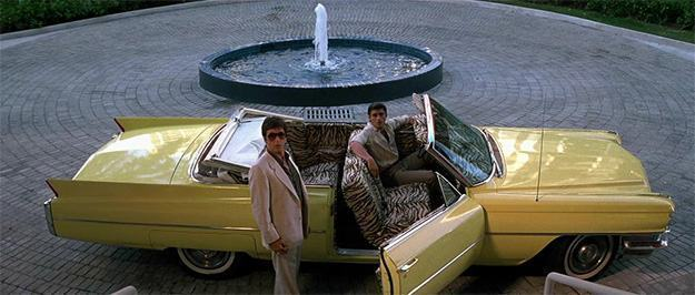 Scarface-64-Cadillac-Convertible-02