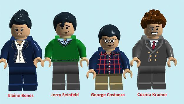 Seinfeld-LEGO-Set-Cuusoo-04