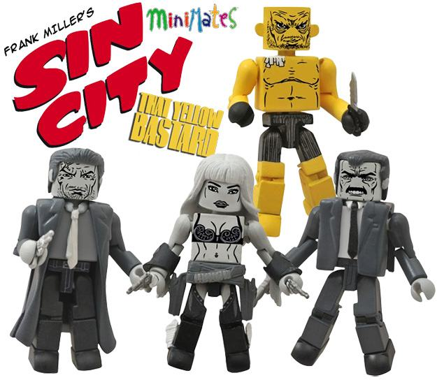 Sin-City-Minimates-Series-1-Yellow-Bastard-01