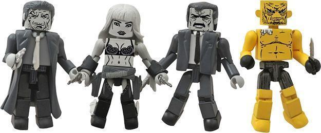 Sin-City-Minimates-Series-1-Yellow-Bastard-02