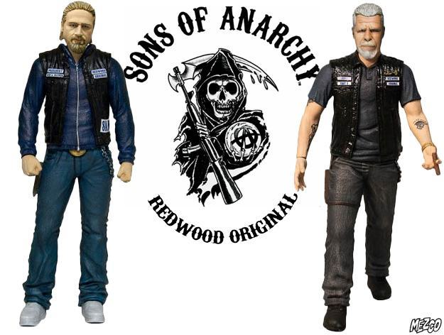 Sons-of-Anarchy-Action-Figures-01