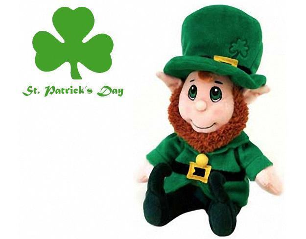 St.-Patricks-Day-Plush-Leprechaun-Doll-01