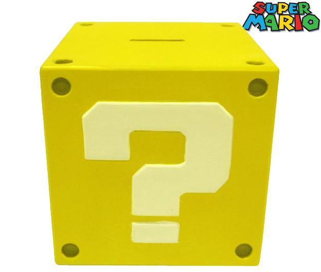 Super-Mario-Bros-Coin-Bank-Question-Mark-01