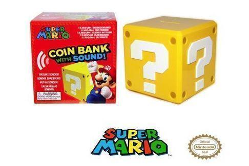 Super-Mario-Bros-Coin-Bank-Question-Mark-02
