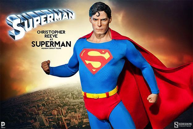 Superman-Premium-Format-Christopher-Reeve-Version-01