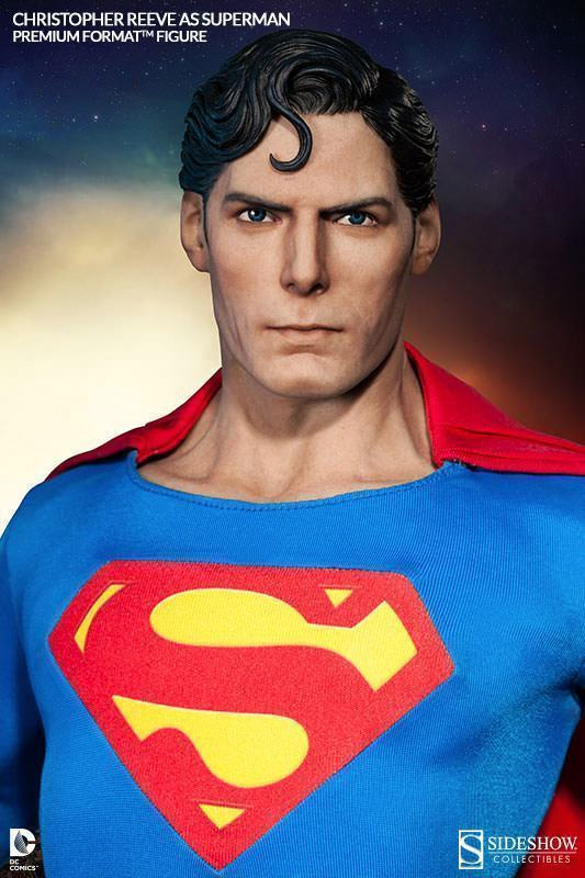 Superman-Premium-Format-Christopher-Reeve-Version-02