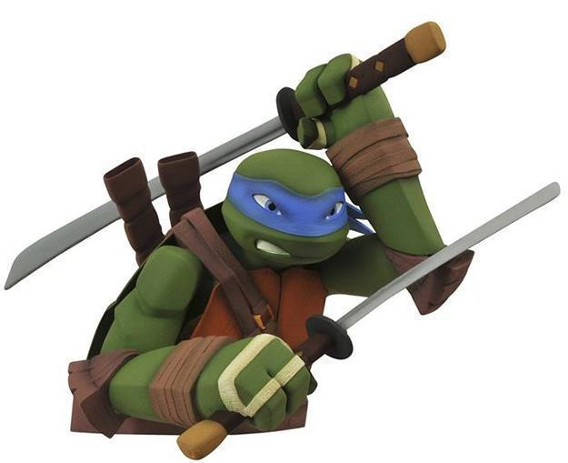 Teenage-Mutant-Ninja-Turtles-Bust-Banks-01