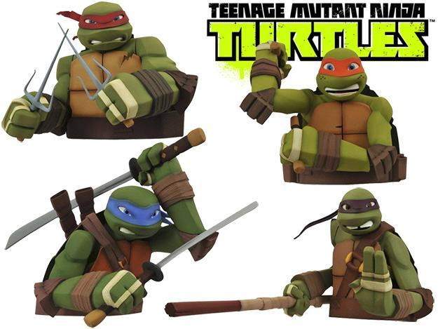 Teenage-Mutant-Ninja-Turtles-Bust-Banks-01a
