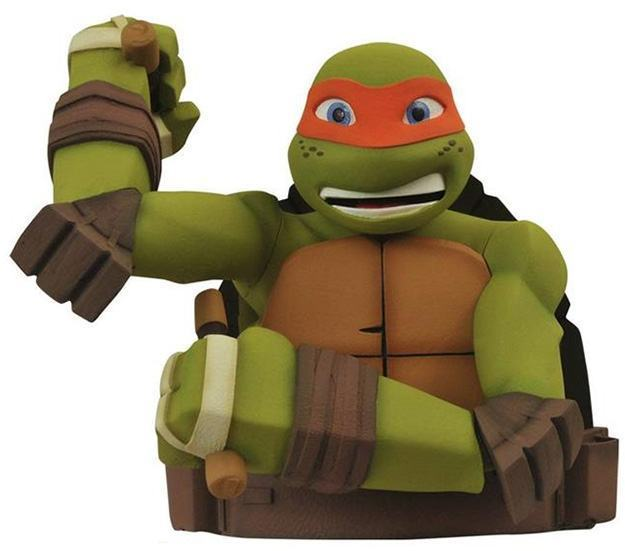 Teenage-Mutant-Ninja-Turtles-Bust-Banks-02