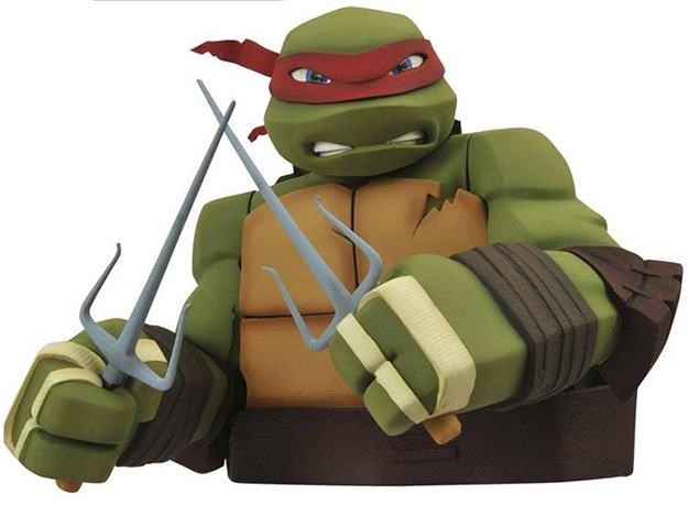 Teenage-Mutant-Ninja-Turtles-Bust-Banks-03