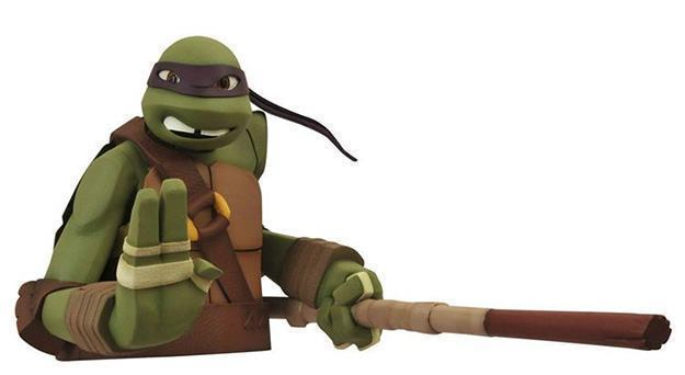 Teenage-Mutant-Ninja-Turtles-Bust-Banks-04