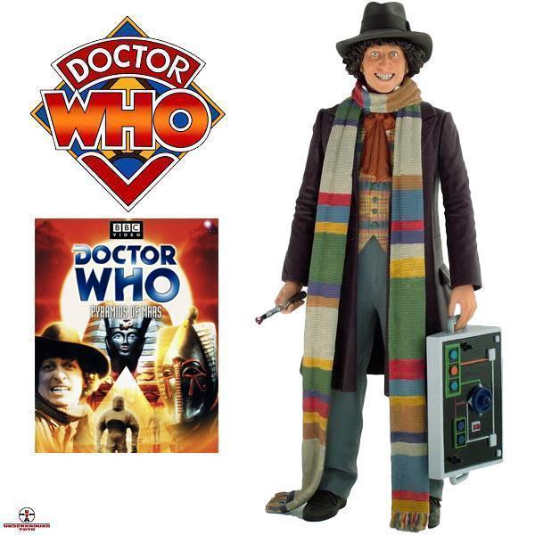 The-Fourth-Doctor-Pyramids-of-Mars-Action-Figure-01