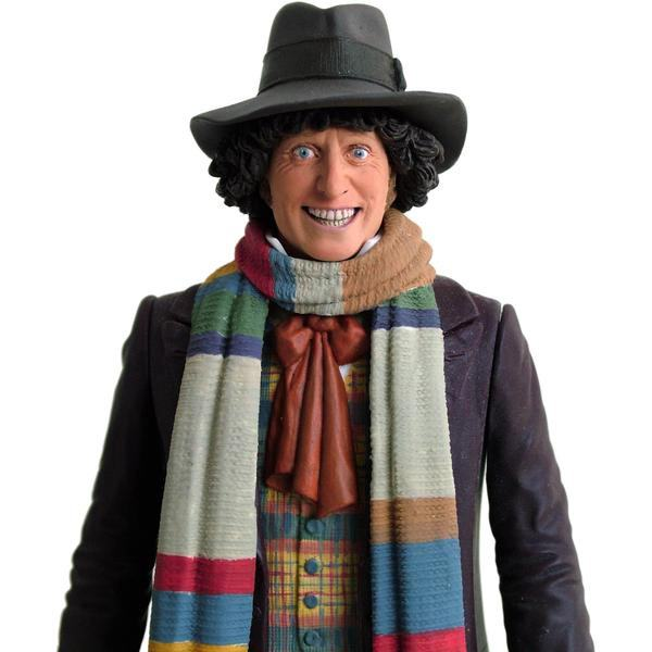 The-Fourth-Doctor-Pyramids-of-Mars-Action-Figure-02