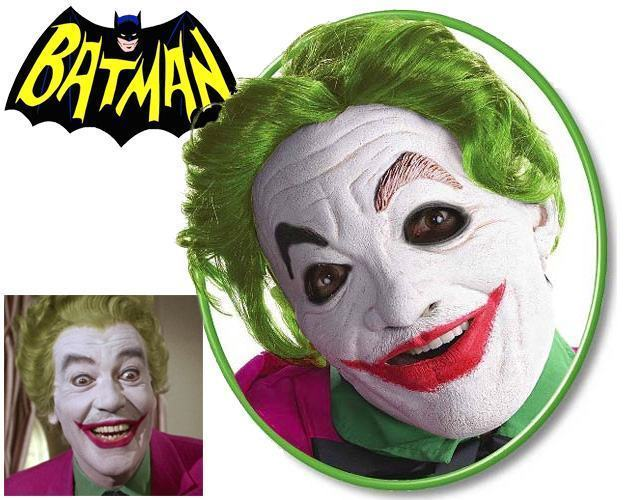 The-Joker-Foam-Latex-Mask-with-Hair-1966-Batman-Mascara-01