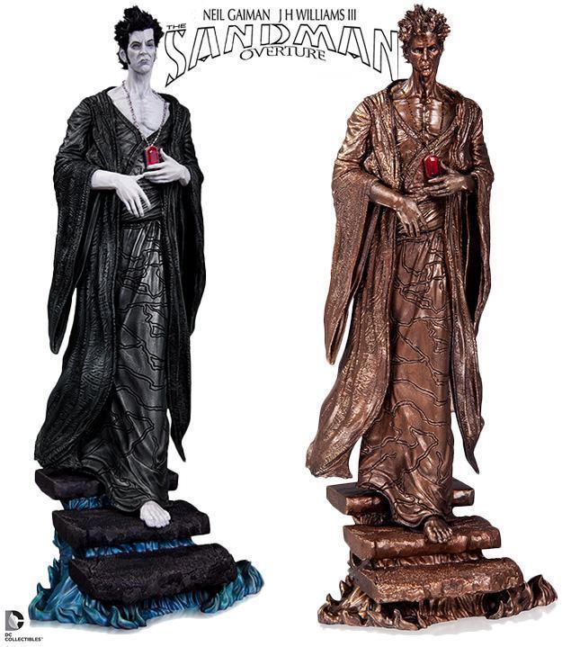 The-Sandman-Overture-Statue-01