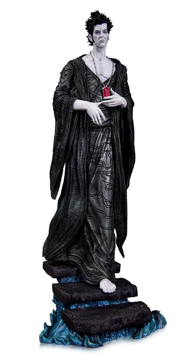 The-Sandman-Overture-Statue-03
