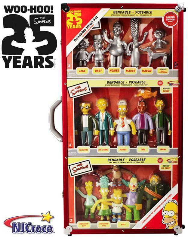 The-Simpsons-Bendable-Poseable-25th-Anniversary-Limited-Edition-Mega-Set-02