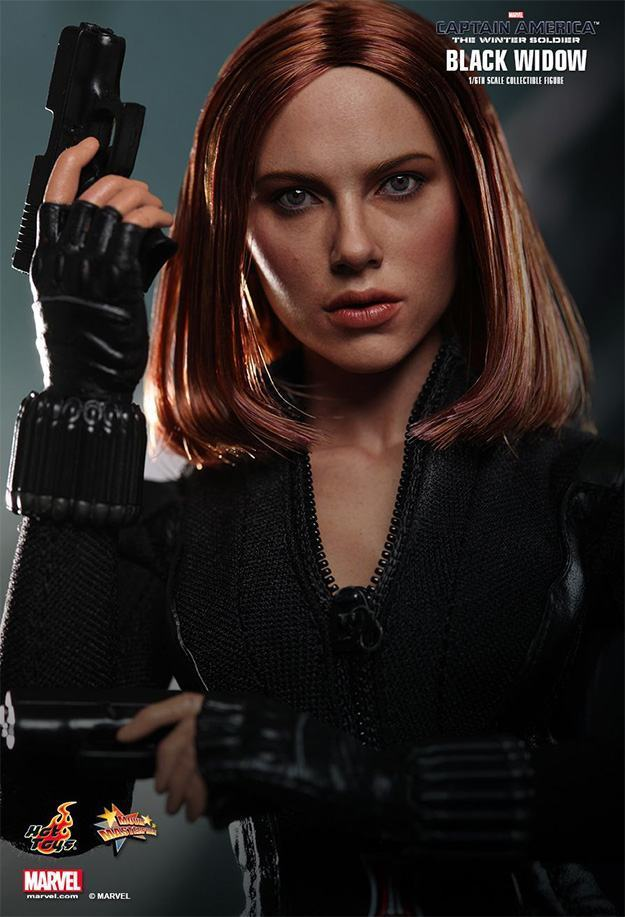 The-Winter-Soldier--Black-Widow-Collectible-Figure-HT-01