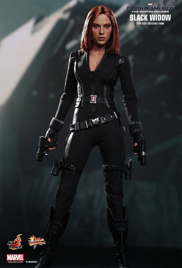 The-Winter-Soldier--Black-Widow-Collectible-Figure-HT-03