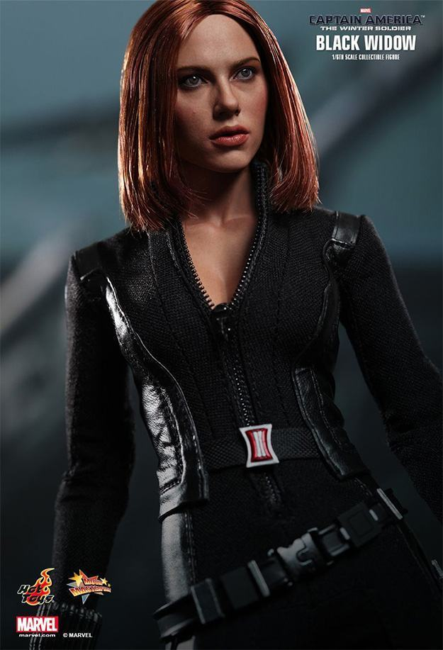 The-Winter-Soldier--Black-Widow-Collectible-Figure-HT-06