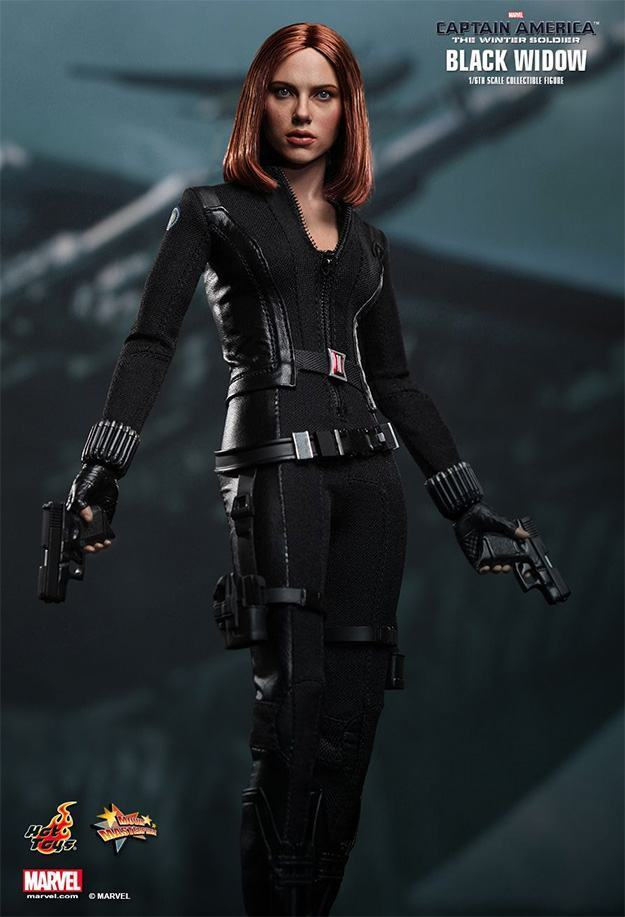 The-Winter-Soldier--Black-Widow-Collectible-Figure-HT-09