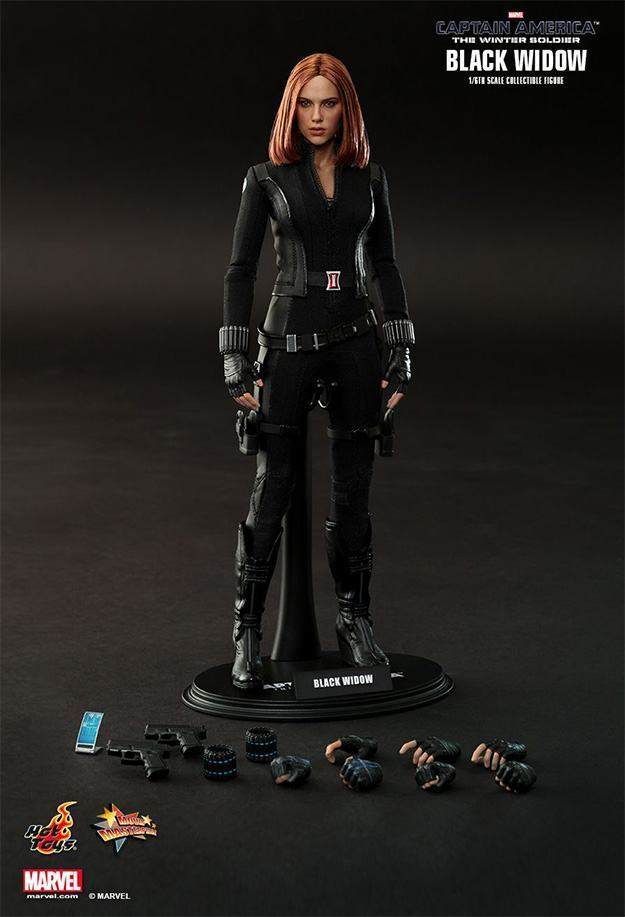 The-Winter-Soldier--Black-Widow-Collectible-Figure-HT-10