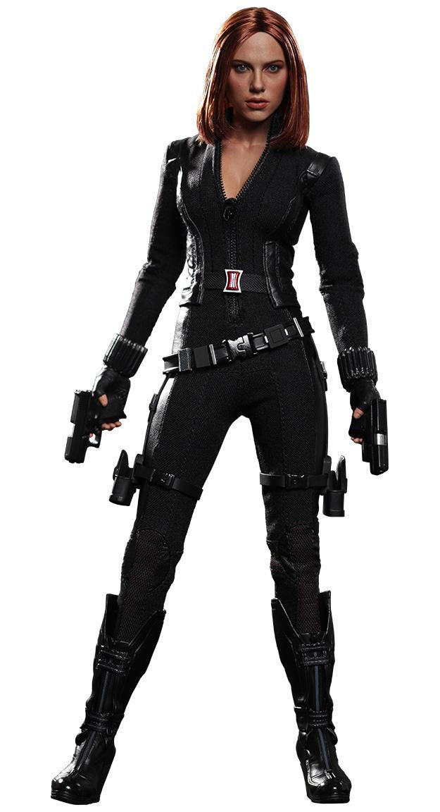 The-Winter-Soldier--Black-Widow-Collectible-Figure-HT-12