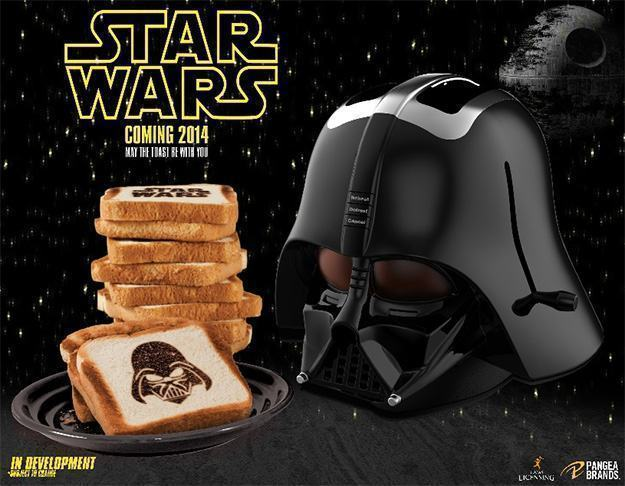 Torradeira-Darth-Vader-Toaster-Helmet-01