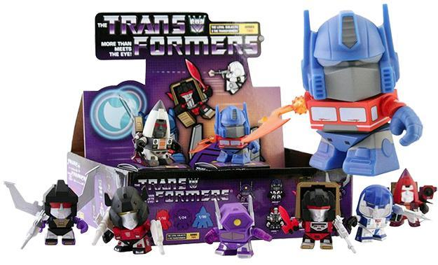 Transformers-Vinyl-Figure-Series-02-Blind-Bag-01