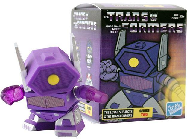 Transformers-Vinyl-Figure-Series-02-Blind-Bag-02