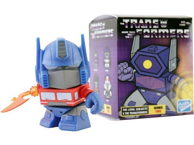 Transformers-Vinyl-Figure-Series-02-Blind-Bag-03
