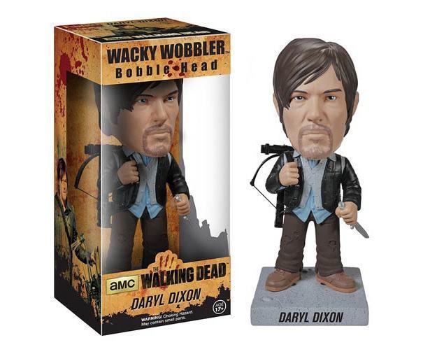 Walking-Dead-Bobble-Heads-Daryl-e-Merle-02