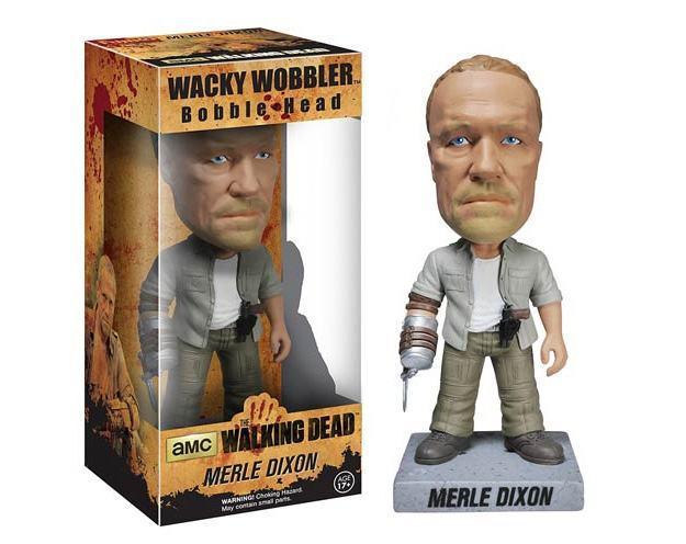 Walking-Dead-Bobble-Heads-Daryl-e-Merle-03