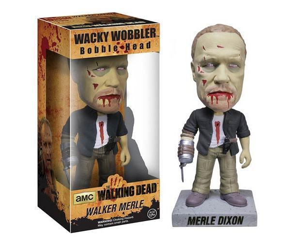 Walking-Dead-Bobble-Heads-Daryl-e-Merle-04