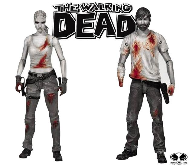 Walking-Dead-Comics-Action-Figures-Rick-Grimes-e-Andrea-01