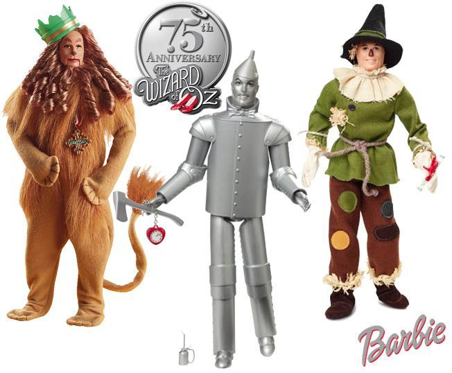 Wizard-of-Oz-Vintage-Barbie-Doll-01