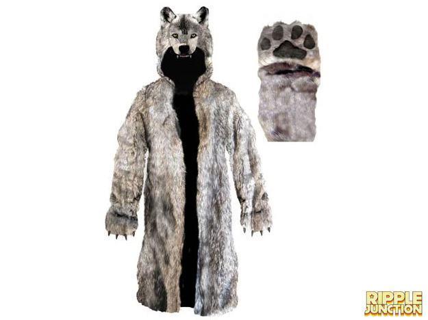 Wolf-Coat-Casaco-Lobo-01