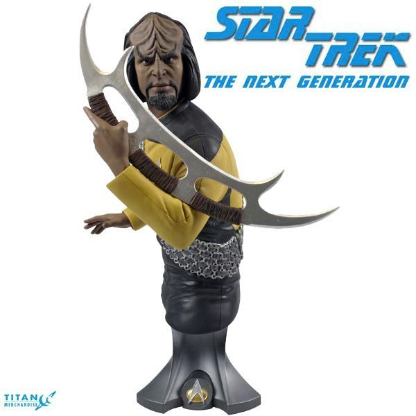 Worf-Masterpiece-Collection-Maxi-Bust-01