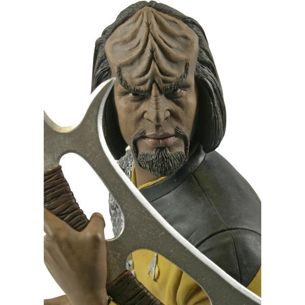 Worf-Masterpiece-Collection-Maxi-Bust-02