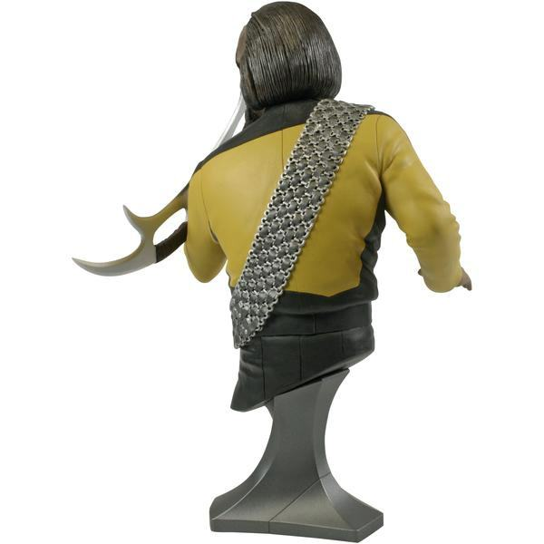 Worf-Masterpiece-Collection-Maxi-Bust-03