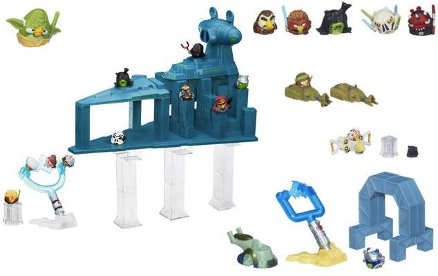 telepods_star-wars-angry-birds