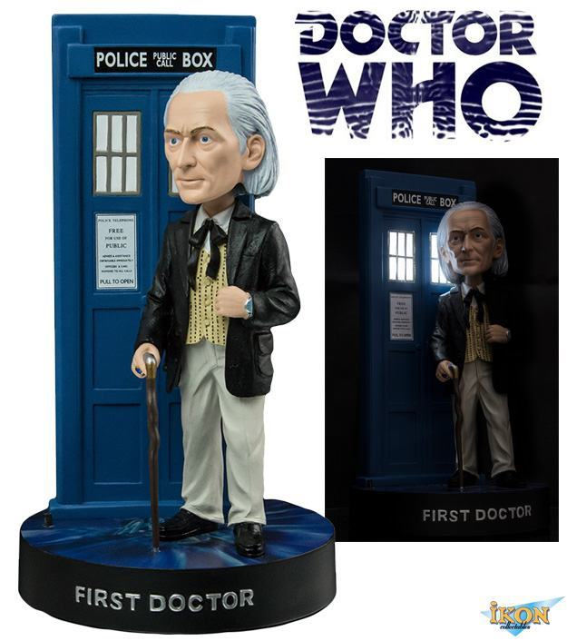 1st-Doctor-William-Hartnell-Light-Up-Bobble-Head-Diorama-01