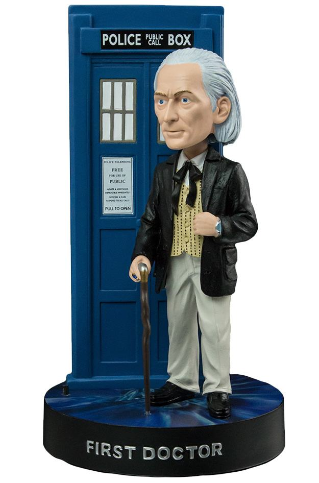 1st-Doctor-William-Hartnell-Light-Up-Bobble-Head-Diorama-02