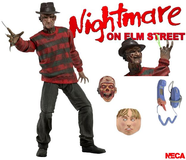 A-Nightmare-on-Elm-Street-30th-Anniversary-Ultimate-Freddy-Action-Figure-01