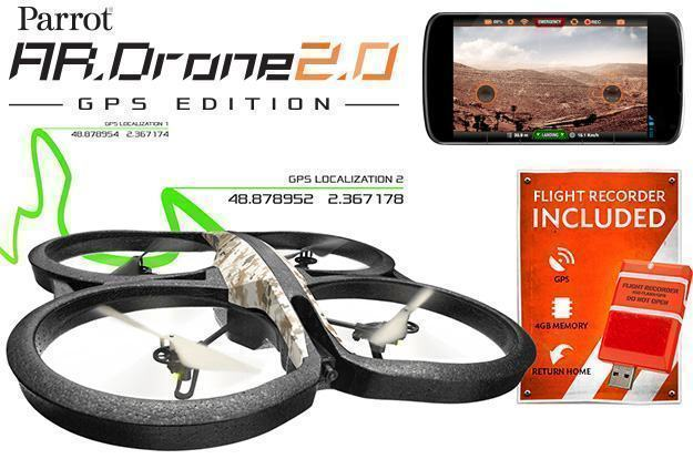 ARDrone-2-GPS-Edition-Quadricoptero-01