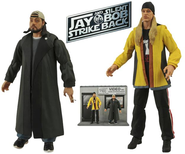 Action-Figures-Jay-and-Silent-Bob-01