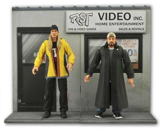 Action-Figures-Jay-and-Silent-Bob-02