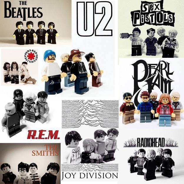 Adly-Syairi-Ramly-Lego-Rock-Bands-01